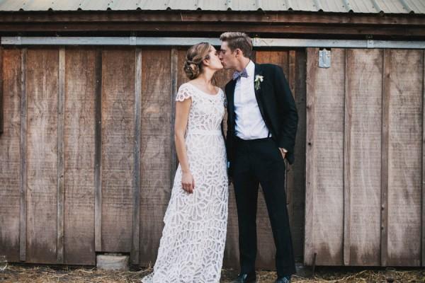 California-Countryside-Wedding-Hidden-Villa-17