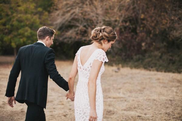 California-Countryside-Wedding-Hidden-Villa-18