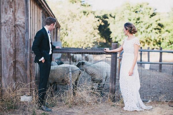 California-Countryside-Wedding-Hidden-Villa-20