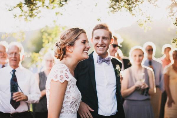 California-Countryside-Wedding-Hidden-Villa-21