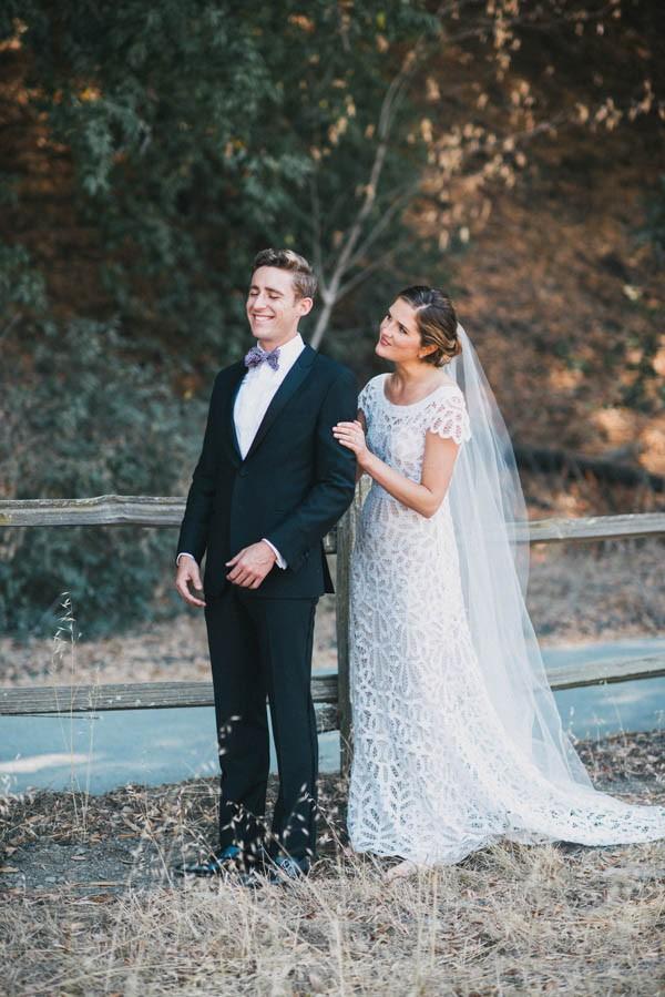 California-Countryside-Wedding-Hidden-Villa-25
