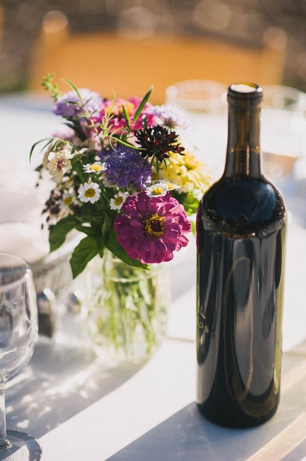 California-Countryside-Wedding-Hidden-Villa-28