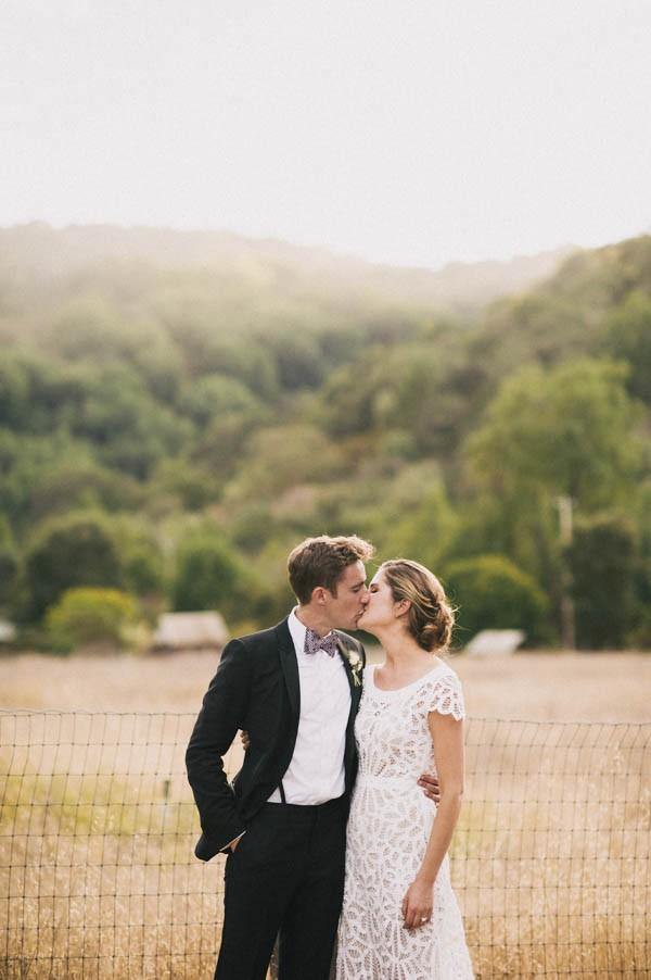 California-Countryside-Wedding-Hidden-Villa-29