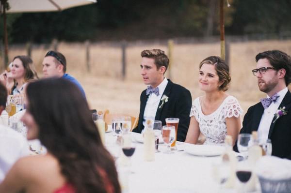 California-Countryside-Wedding-Hidden-Villa-30