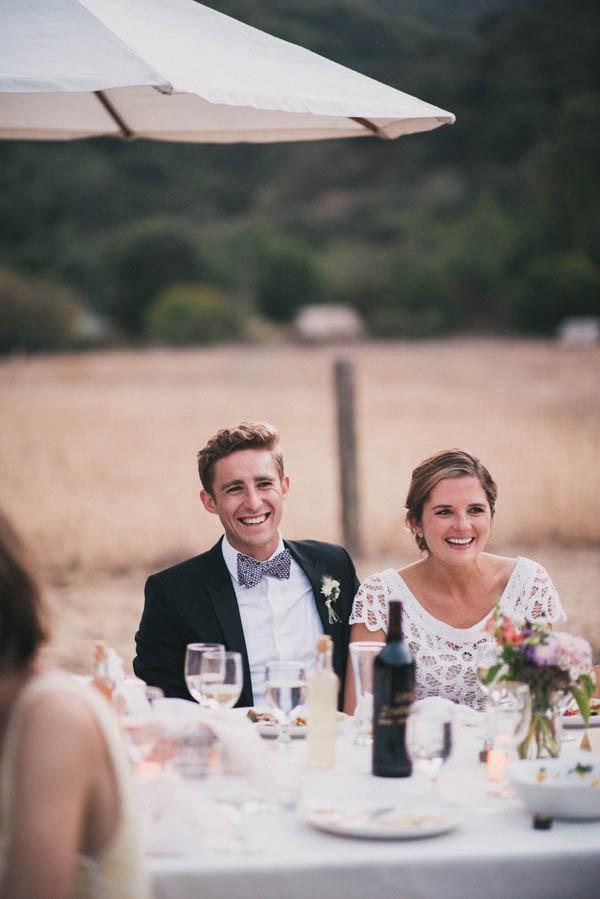 California-Countryside-Wedding-Hidden-Villa-31