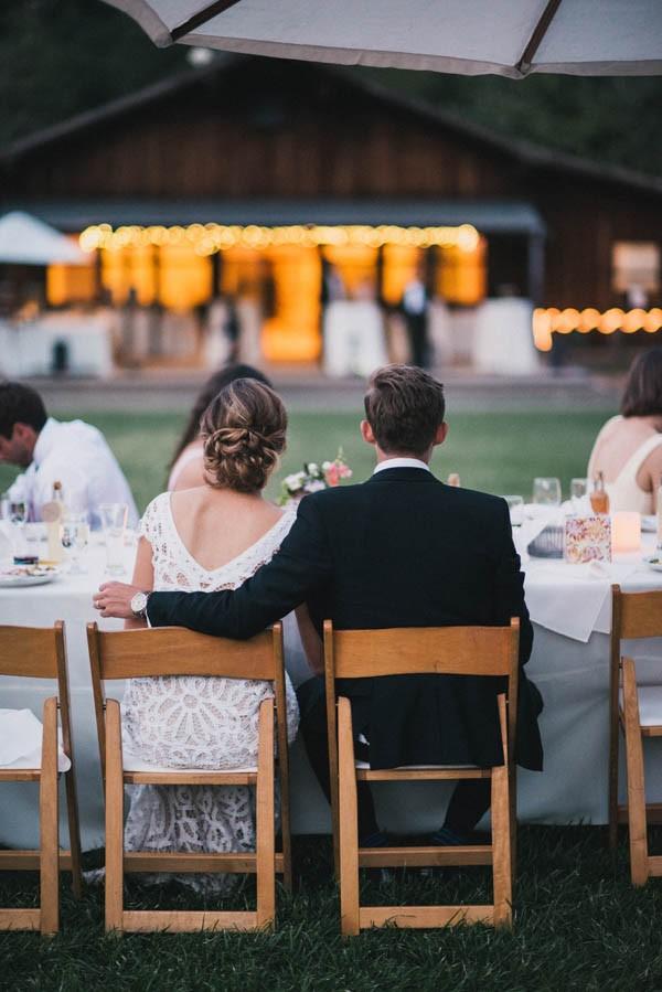 California-Countryside-Wedding-Hidden-Villa-32