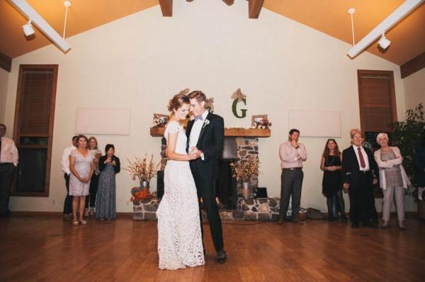 California-Countryside-Wedding-Hidden-Villa-33