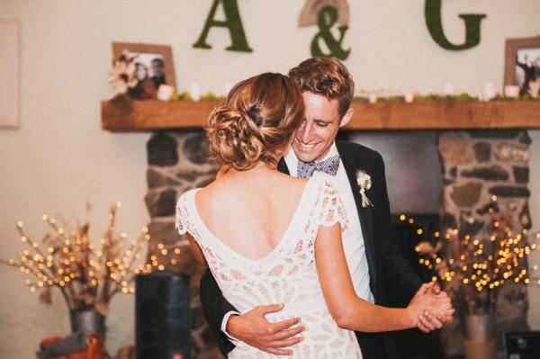California-Countryside-Wedding-Hidden-Villa-34