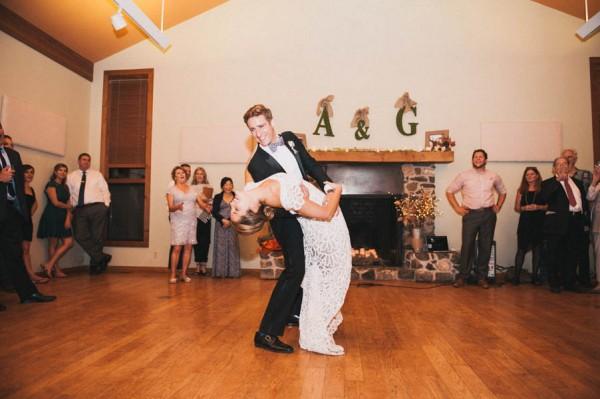 California-Countryside-Wedding-Hidden-Villa-36