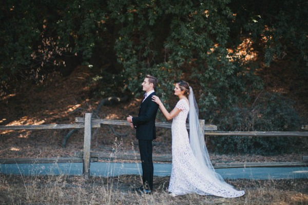 California-Countryside-Wedding-Hidden-Villa-4