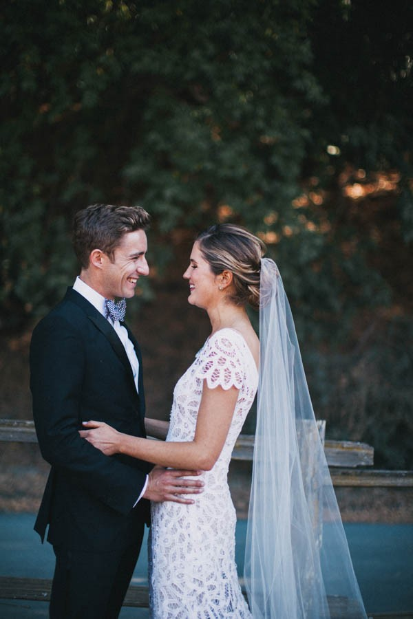 California-Countryside-Wedding-Hidden-Villa-5