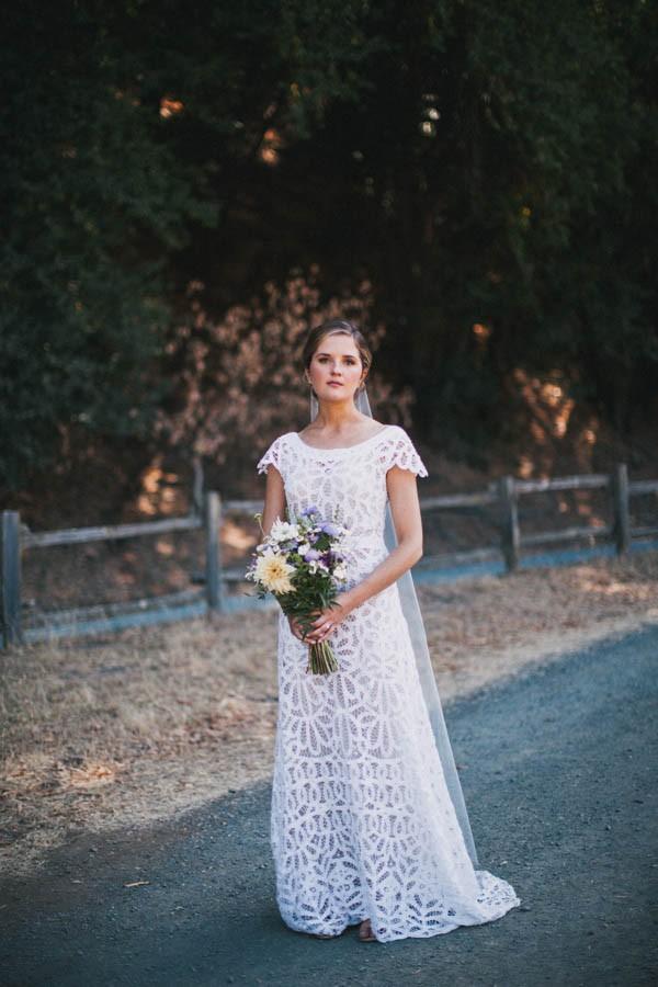 California-Countryside-Wedding-Hidden-Villa-6