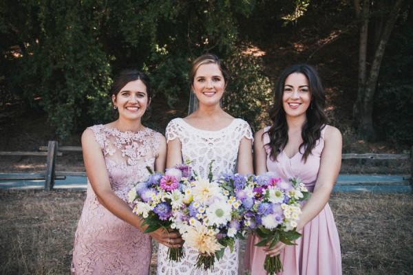 California-Countryside-Wedding-Hidden-Villa-7