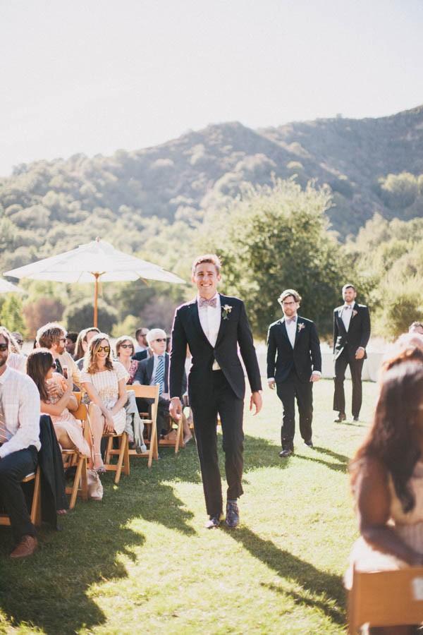California-Countryside-Wedding-Hidden-Villa-9