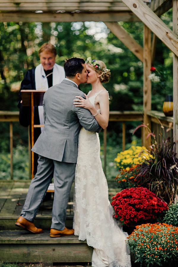 Charming-Ohio-Garden-Wedding-at-Stan-Hywet-Hall-addison-jones-photography-10