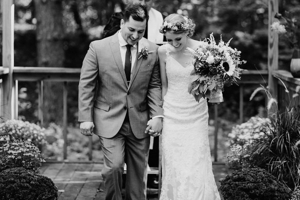 Charming-Ohio-Garden-Wedding-at-Stan-Hywet-Hall-addison-jones-photography-11