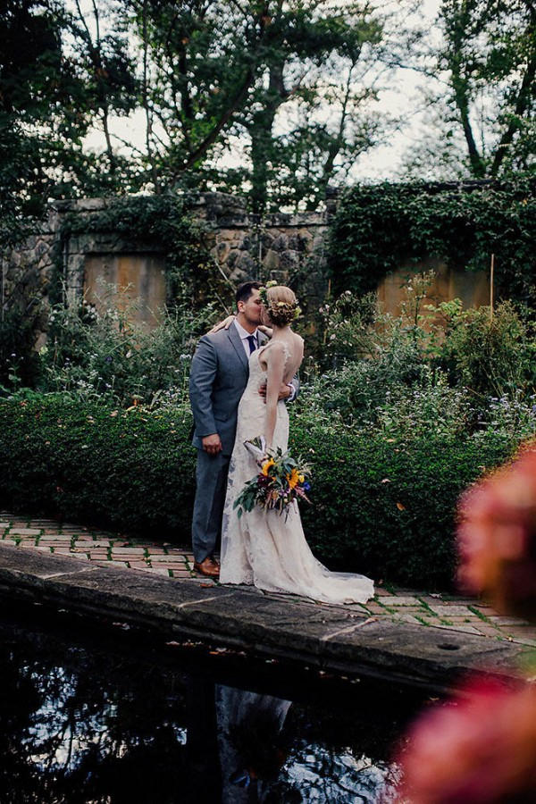 Charming-Ohio-Garden-Wedding-at-Stan-Hywet-Hall-addison-jones-photography-16