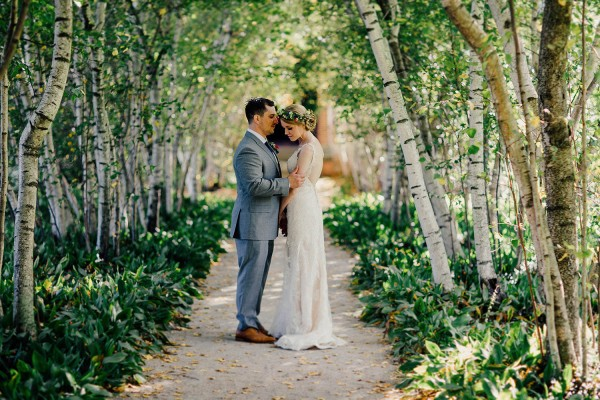 Charming-Ohio-Garden-Wedding-at-Stan-Hywet-Hall-addison-jones-photography-22