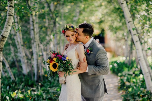 Charming-Ohio-Garden-Wedding-at-Stan-Hywet-Hall-addison-jones-photography-23