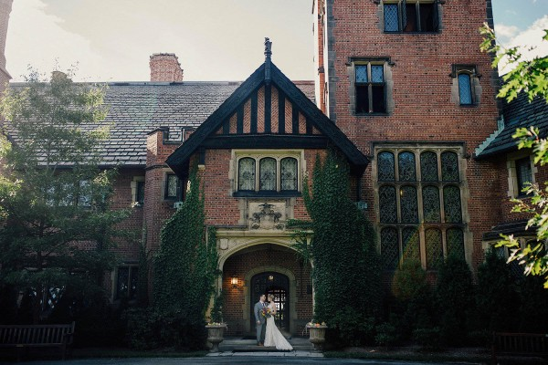 Charming-Ohio-Garden-Wedding-at-Stan-Hywet-Hall-addison-jones-photography-26