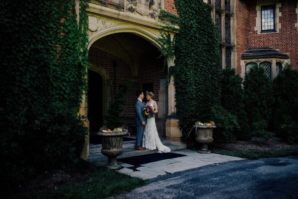 Charming-Ohio-Garden-Wedding-at-Stan-Hywet-Hall-addison-jones-photography-27