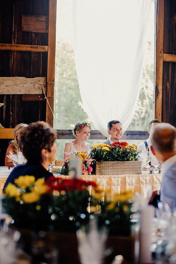Charming-Ohio-Garden-Wedding-at-Stan-Hywet-Hall-addison-jones-photography-30
