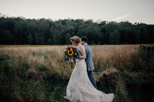 Charming-Ohio-Garden-Wedding-at-Stan-Hywet-Hall-addison-jones-photography-35