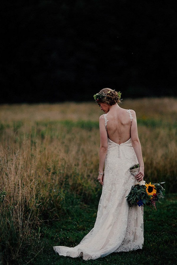 Charming-Ohio-Garden-Wedding-at-Stan-Hywet-Hall-addison-jones-photography-37