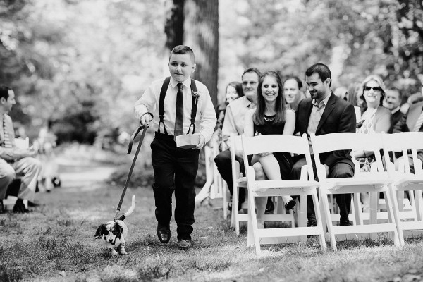 Charming-Ohio-Garden-Wedding-at-Stan-Hywet-Hall-addison-jones-photography-4