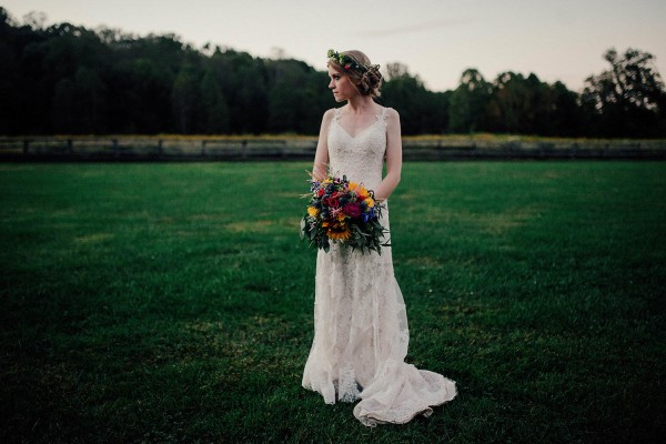 Charming-Ohio-Garden-Wedding-at-Stan-Hywet-Hall-addison-jones-photography-40