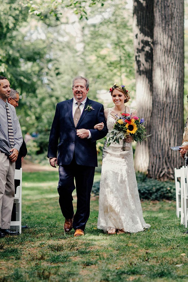 Charming-Ohio-Garden-Wedding-at-Stan-Hywet-Hall-addison-jones-photography-5