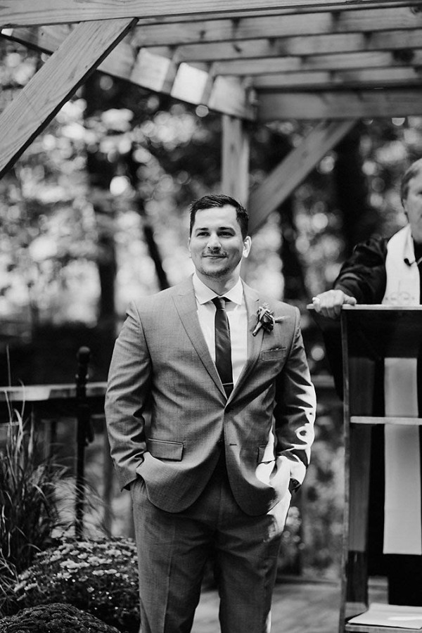 Charming-Ohio-Garden-Wedding-at-Stan-Hywet-Hall-addison-jones-photography-6