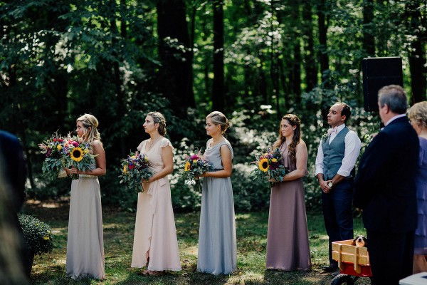 Charming-Ohio-Garden-Wedding-at-Stan-Hywet-Hall-addison-jones-photography-7