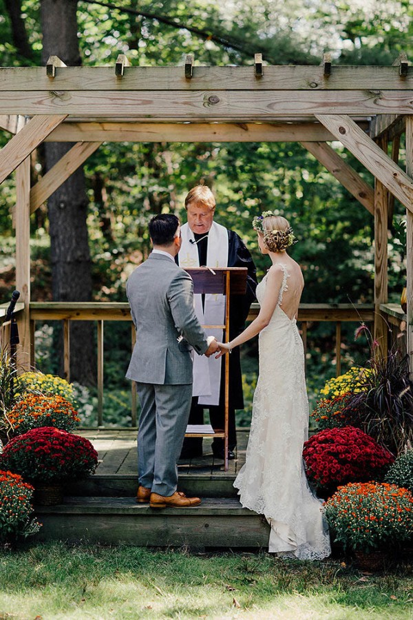 Charming-Ohio-Garden-Wedding-at-Stan-Hywet-Hall-addison-jones-photography-8