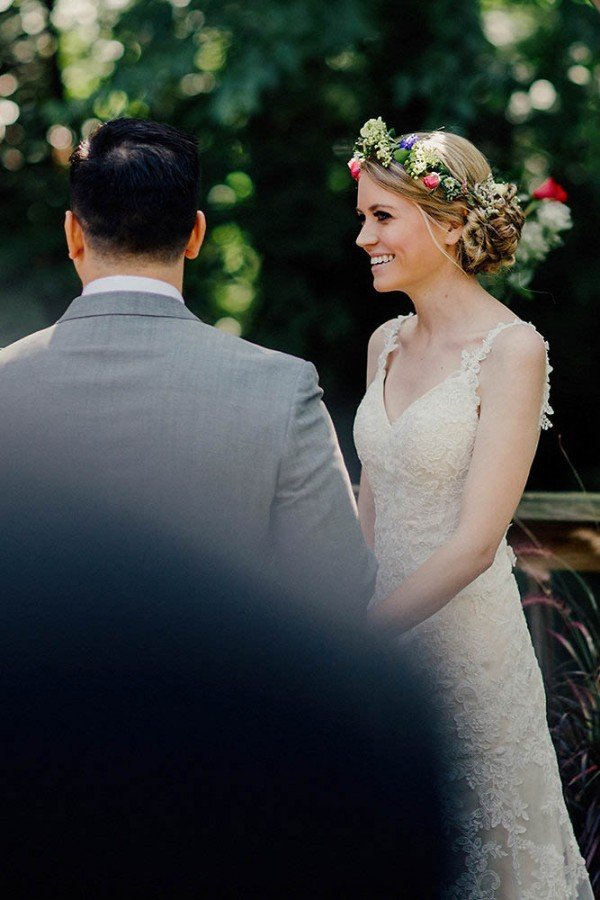 Charming-Ohio-Garden-Wedding-at-Stan-Hywet-Hall-addison-jones-photography-9
