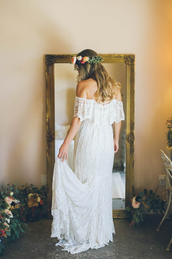 View More: http://morganashleyphotography.pass.us/junebugwedding-submission