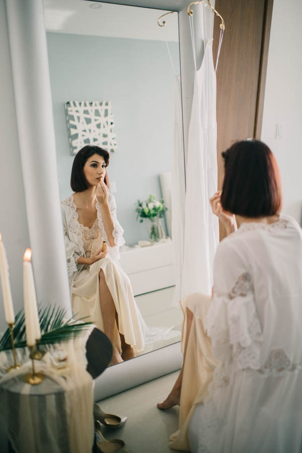 Effortlessly-Beautiful-Aruba-Elopement-Inspiration-10