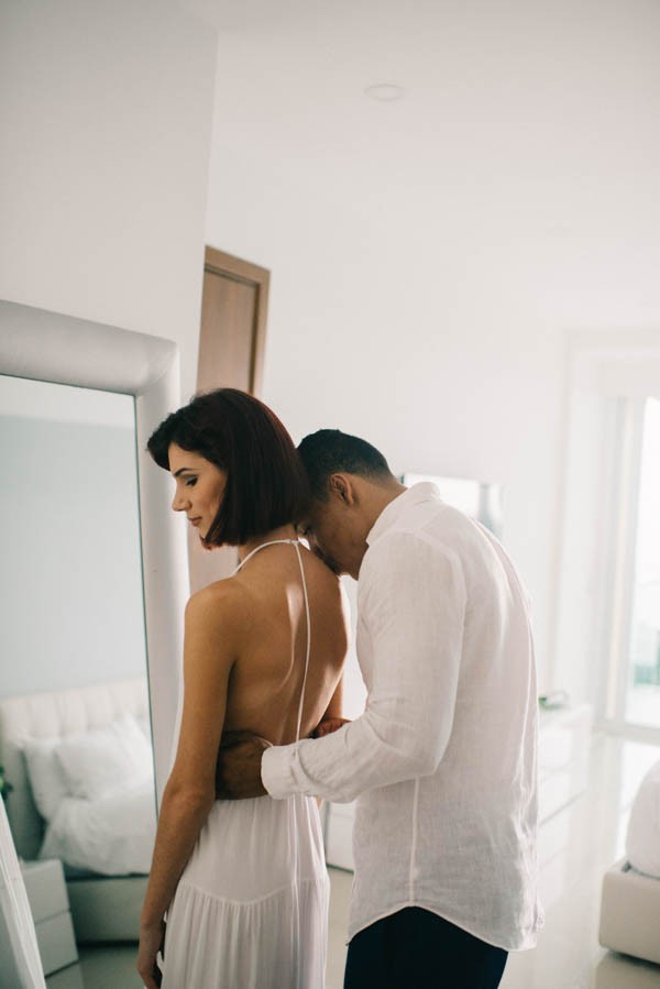Effortlessly-Beautiful-Aruba-Elopement-Inspiration-12