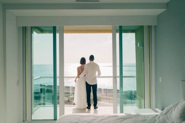Effortlessly-Beautiful-Aruba-Elopement-Inspiration-13