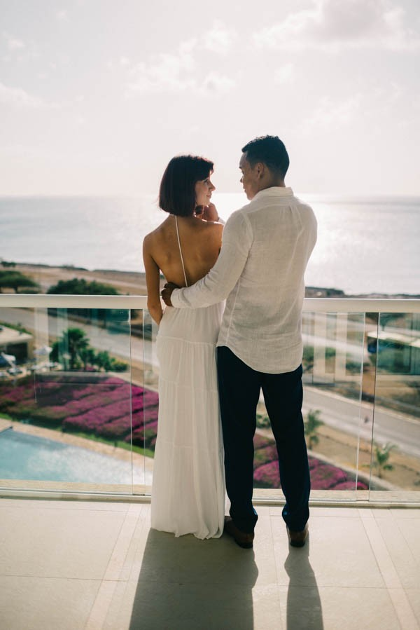 Effortlessly-Beautiful-Aruba-Elopement-Inspiration-14
