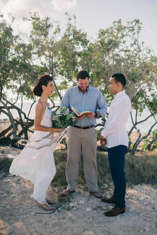 Effortlessly-Beautiful-Aruba-Elopement-Inspiration-15