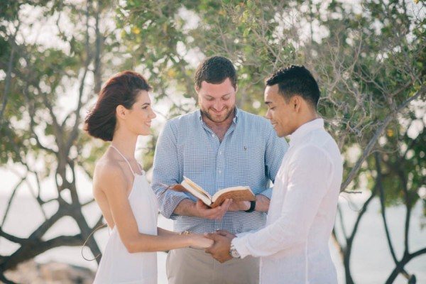 Effortlessly-Beautiful-Aruba-Elopement-Inspiration-16
