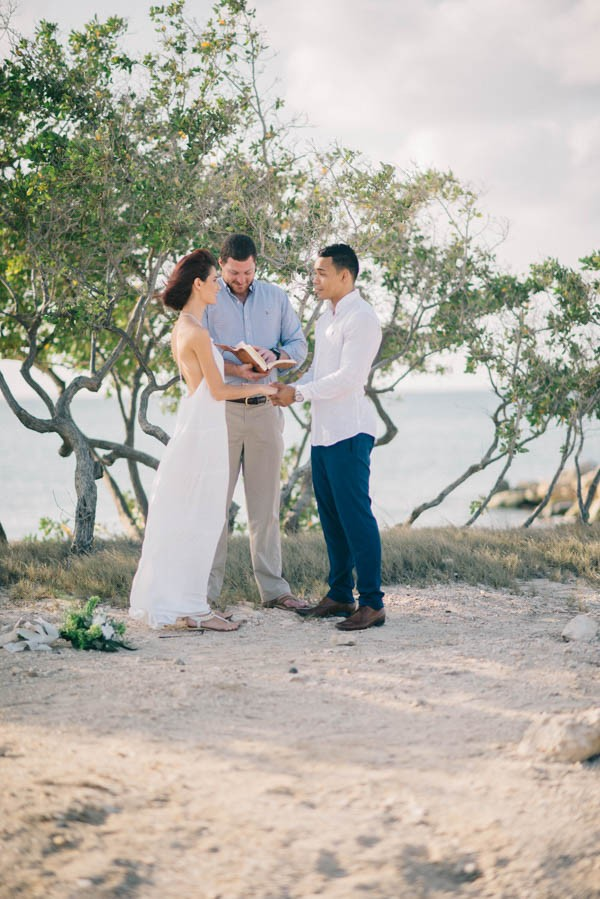 Effortlessly-Beautiful-Aruba-Elopement-Inspiration-17