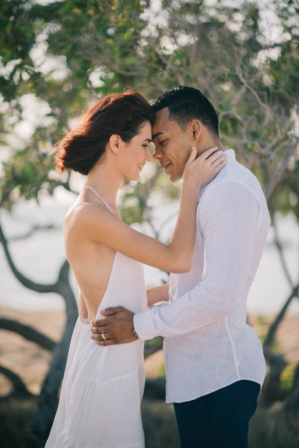 Effortlessly-Beautiful-Aruba-Elopement-Inspiration-19
