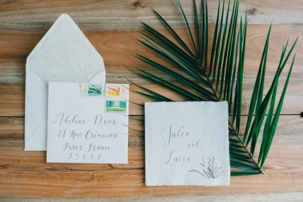 Effortlessly-Beautiful-Aruba-Elopement-Inspiration-2