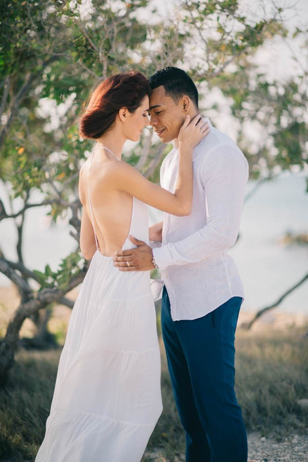 Effortlessly-Beautiful-Aruba-Elopement-Inspiration-20
