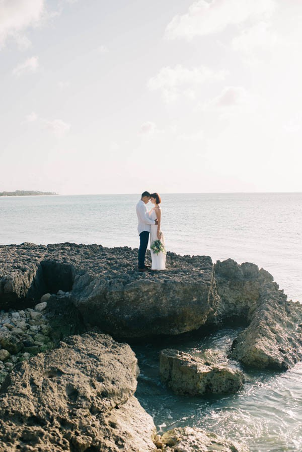 Effortlessly-Beautiful-Aruba-Elopement-Inspiration-22