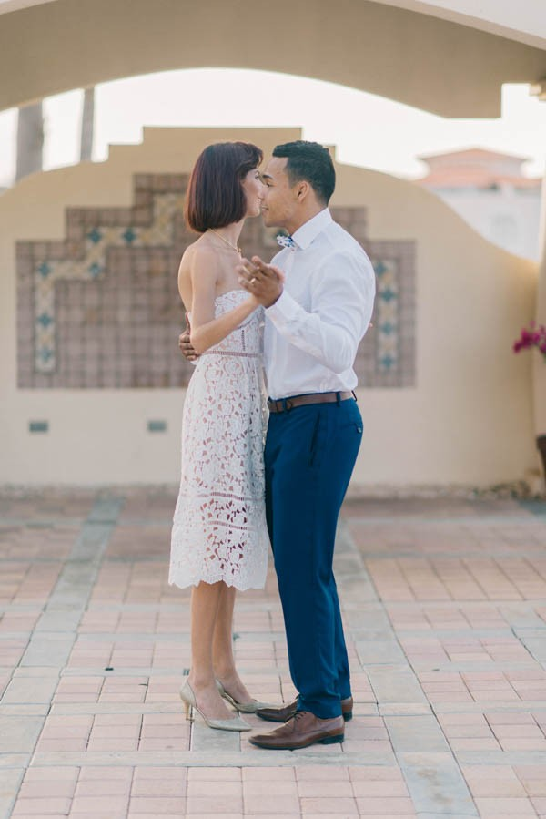 Effortlessly-Beautiful-Aruba-Elopement-Inspiration-31