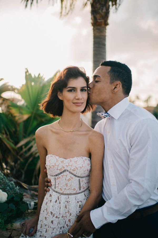 Effortlessly-Beautiful-Aruba-Elopement-Inspiration-34