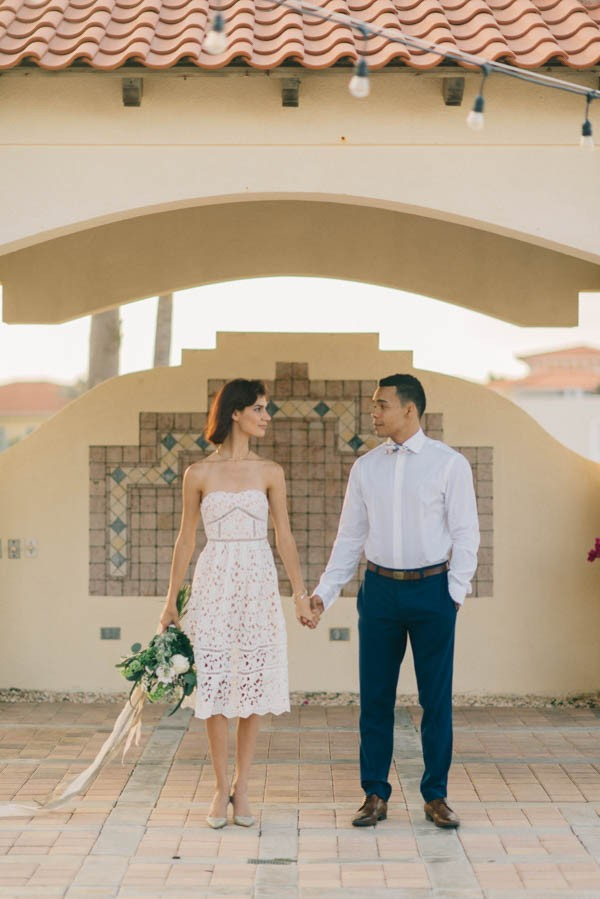 Effortlessly-Beautiful-Aruba-Elopement-Inspiration-35